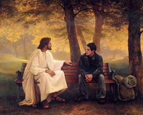 Jesús_dialoga_1.JPG