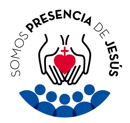Logo 2015 COLOR - texto circular - fondo blanco copia.png