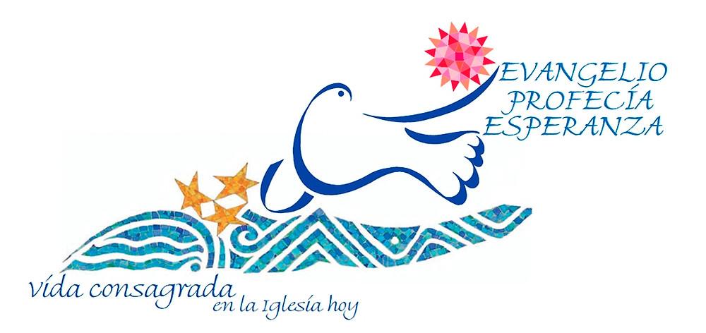 Logo esp. CIVCSVA.jpg
