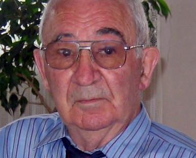 Biografía del Hno. Jorge (Vidal López de Uralde)