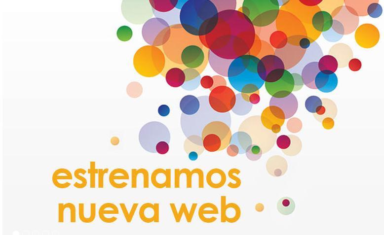 vincci-nueva-web.jpg
