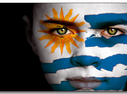 Día de la Educación Católica en Uruguay