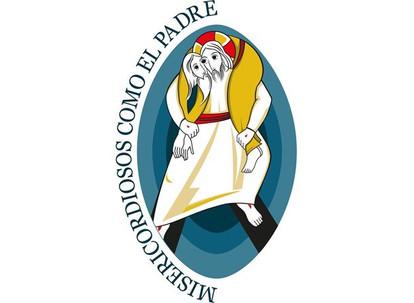Un logo que nos habla de Misericordia
