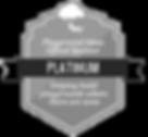 Playround Ideas Platinum Sponsor