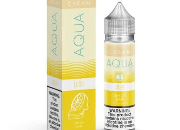 Aqua Lush