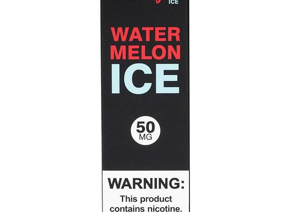 Hyde Pen Watermelon Ice