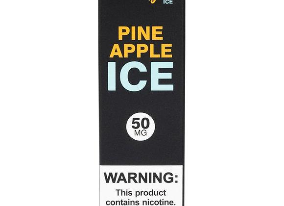 Hyde Pen Pineapple Ice