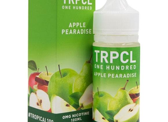 Apple Pearadise