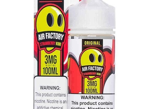 AirFactory Stawberry Kiwi