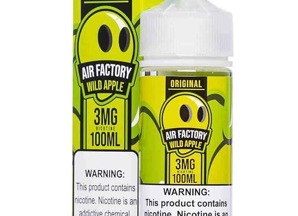 AirFactory Wild Apple