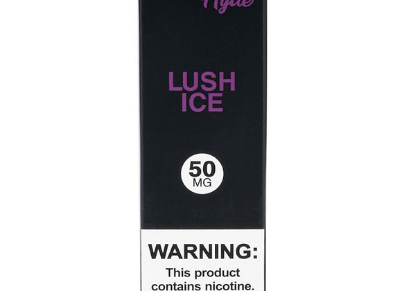 Lush Ice Hyde Pen