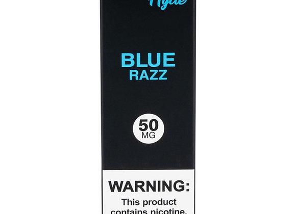 Blue Razz Hyde Pen