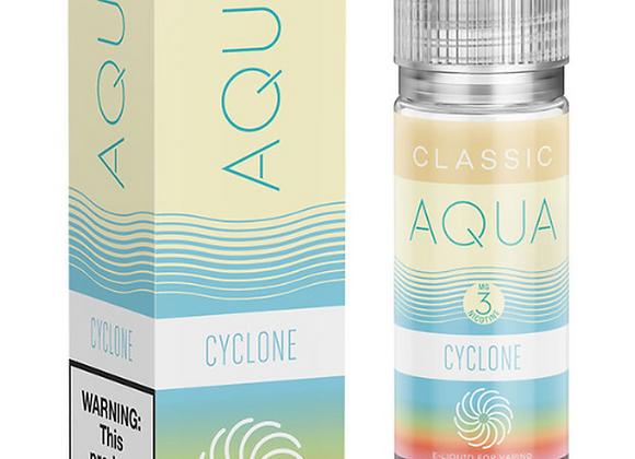 Aqua Cyclone