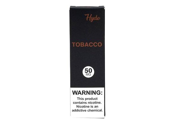Hyde Pen Tobacco