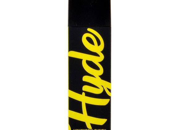 Hyde Pen Honey Dew