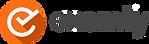 Examly-logo-2-500x148.png