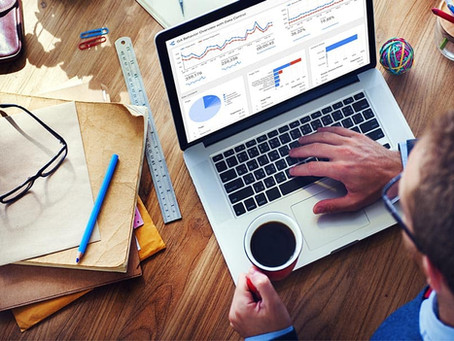 10 PPC Trends for 2020 - a Winning PPC Strategy