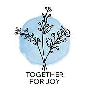 TFJ_Logo_Blue.jpg