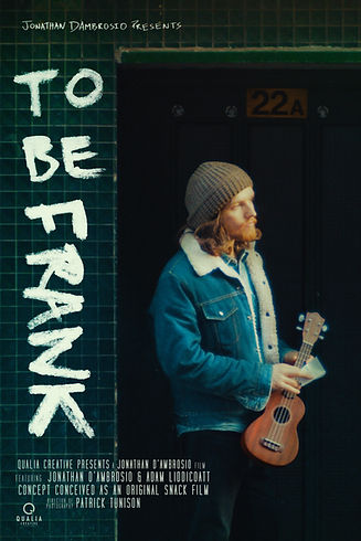 To Be Frank Poster.jpg