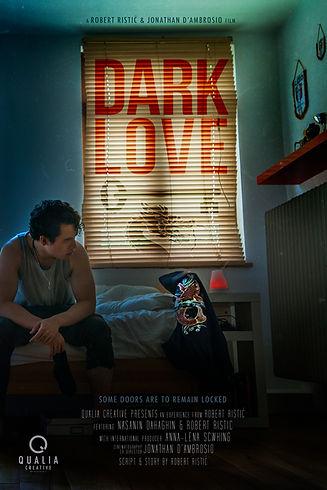 Dark Love Poster #1 copy.jpg
