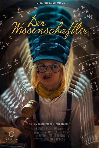 Der Wissenschaftler Poster.jpg