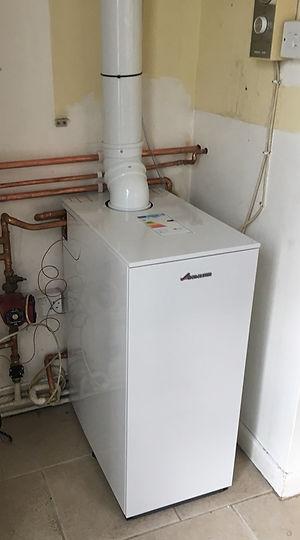 Boiler 2.JPG