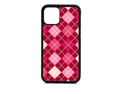 preppy phone case