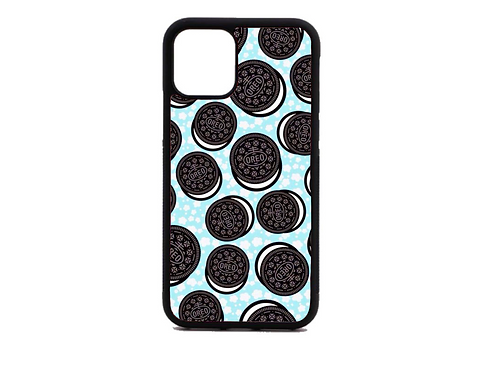 Oreo phone case