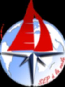 new-logo-definitif-PETIT-CARRE.png