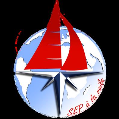 Création de l'association et de son logo