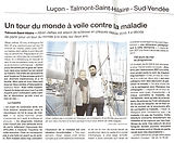 Article ouest France 2019.jpg