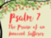Psalms 7 Title.jpg
