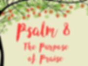 Psalm 8 Title.jpg