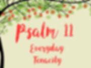 Psalm 11 Title.jpg