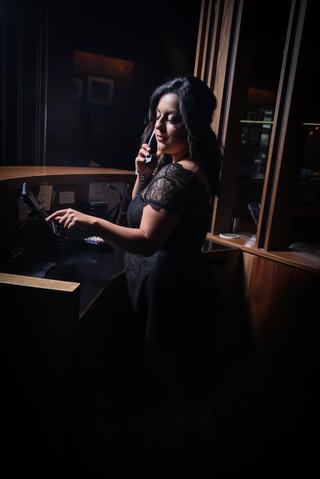 Jacqueline Rodriguez - Westlake Joes