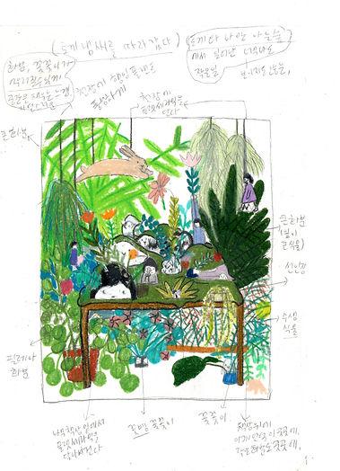 숲숲수프(스케치).jpeg
