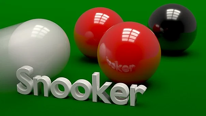 snooker-748753__340.webp