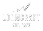 Loomcraft_Logo_W_withKeyline.png