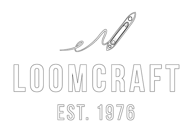 Loomcraft_Logo_W_withKeyline.png