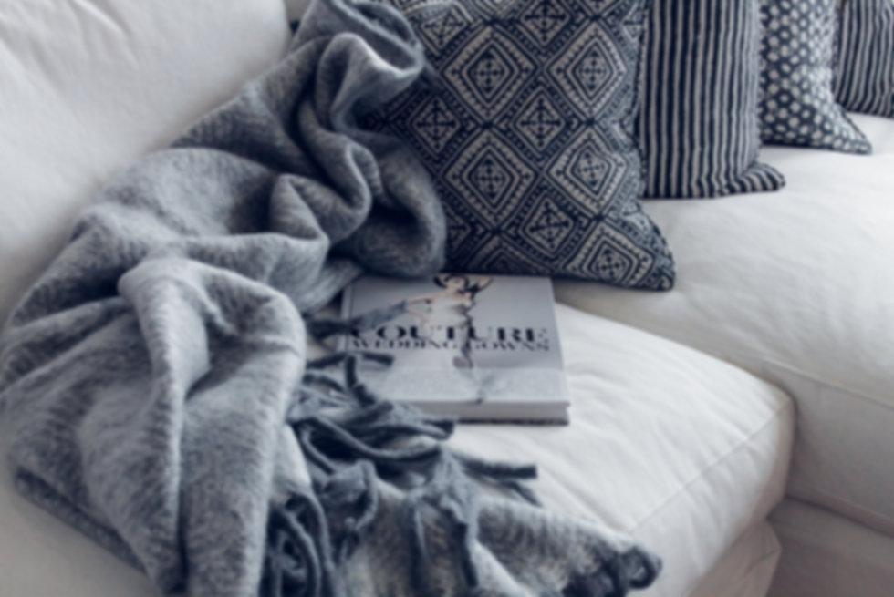 blanket-book-close-up-1421176.jpg