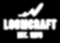 4648 Loomcraft_Logo_White.png