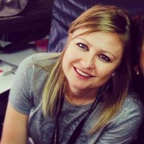 Lauren Wilkinson.png