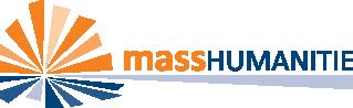 Grants from Mass Humanities: Deadline Approaching