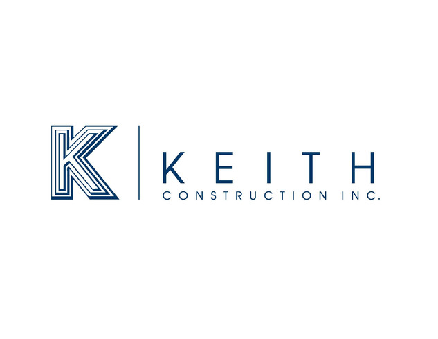 KEITH CONSTRUCTION_LOGO_STACK1.jpg
