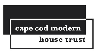 CC Modern House Trust: Upcoming Lectures