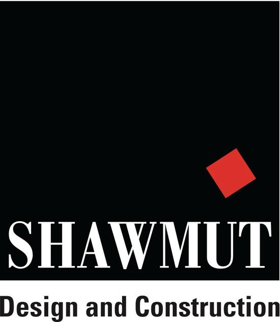 Shawmut Design & Construction