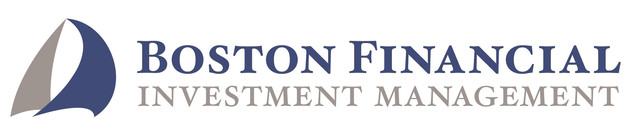 Boston Financial Investment Management