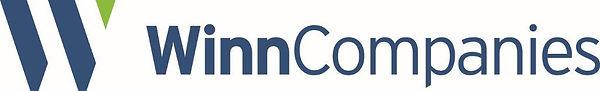 winn_companies_final_cmyk.jpg