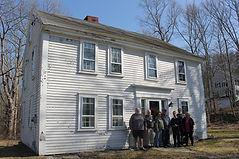 Winslow Davis House prior to rehab.jpg