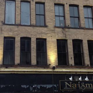 Windows: To Repair, Not Replace